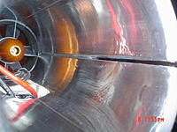 Name: LX A-10 Aluninumized Ducting 014.JPG