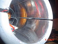 Name: LX A-10 Aluninumized Ducting 015.JPG
