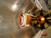 Name: LX A-10 cleaned up nacells electronics 007.JPG