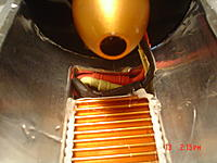 Name: LX A-10 cleaned up nacells electronics 013.JPG