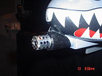 Name: LX A-10 gun detail 005.JPG