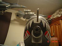 Name: LX A-10 Various pics of nose and canopy eject 002.JPG