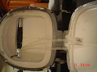 Name: LX A-10 Various pics of nose and canopy eject 015.JPG