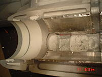 Name: LX A-10 72mm DPS EDF Install 015.JPG