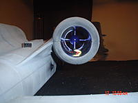Name: LX A-10 72mm DPS EDF Install 028.JPG