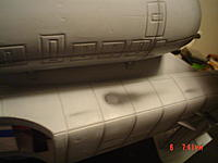 LX A-10 venting and Decals 005.JPG
