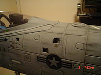 Name: LX A-10 venting and Decals 006.JPG