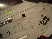 Name: LX A-10 venting and Decals 017.JPG