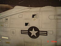 Name: LX A-10 venting and Decals 018.JPG