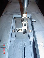 Name: LX A-10 DSR Retracts installed 010.JPG