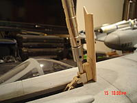 Name: LX A-10 Balsa main gear doors 018.JPG