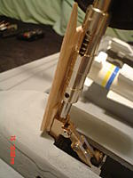Name: LX A-10 Balsa main gear doors 021.JPG
