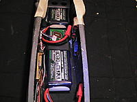 Name: LX A-10 New Battery Configuration 012.JPG
