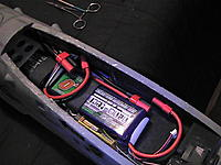 Name: LX A-10 New Battery Configuration 016.JPG