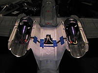 Name: LX A-10 DPS Motors (2).JPG