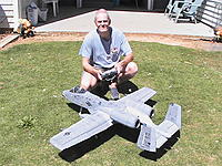 Name: Me and My LX A-10 (1).JPG