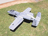 Name: Me and My LX A-10 (10).JPG