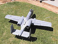 Name: Me and My LX A-10 (11).JPG