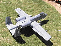 Name: Me and My LX A-10 (12).JPG