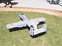 Name: Me and My LX A-10 (14).JPG