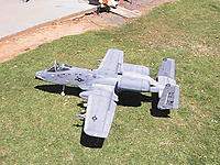 Name: Me and My LX A-10 (15).JPG