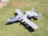 Name: Me and My LX A-10 (16).JPG