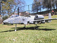 Name: Me and My LX A-10 (17).JPG
