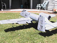 Name: Me and My LX A-10 (18).JPG
