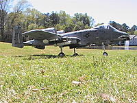 Name: Me and My LX A-10 (21).JPG