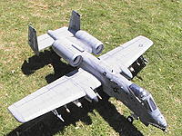 Name: Me and My LX A-10 (22).JPG