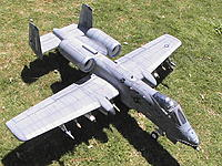 Name: Me and My LX A-10 (23).JPG