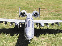 Name: Me and My LX A-10 (24).JPG