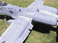 Name: Me and My LX A-10 (28).JPG
