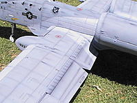 Name: Me and My LX A-10 (29).JPG