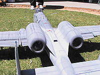 Name: Me and My LX A-10 (30).JPG