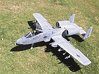 Name: Me and My LX A-10 (32).JPG