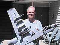 Name: Me and My LX A-10 (4).JPG