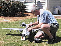 Name: Me and My LX A-10 (5).JPG