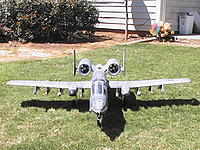 Name: Me and My LX A-10 (7).JPG