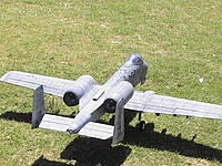 Name: Me and My LX A-10 (8).JPG