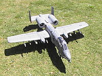 Name: Me and My LX A-10 (9).JPG