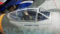 Name: 2013-01-26_18-26-08_384.jpg