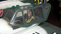 Name: BF-109 Cockpit detailing (12).jpg
