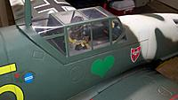 Name: BF-109 Cockpit detailing (40).jpg