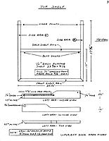 Name: Field Stand Drawing 3.jpg