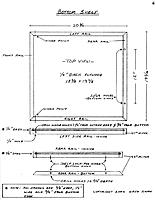 Name: Field Stand Drawing 4.jpg