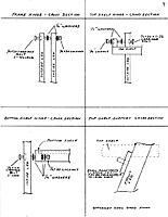 Name: Field Stand Drawing 9.jpg