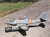 Name: Me & My Free Wing ME-262 007.jpg