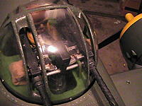 Name: My B-25 (6).jpg