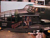 Name: My B-25 (8).jpg